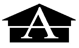 Allrestore Contracting logo