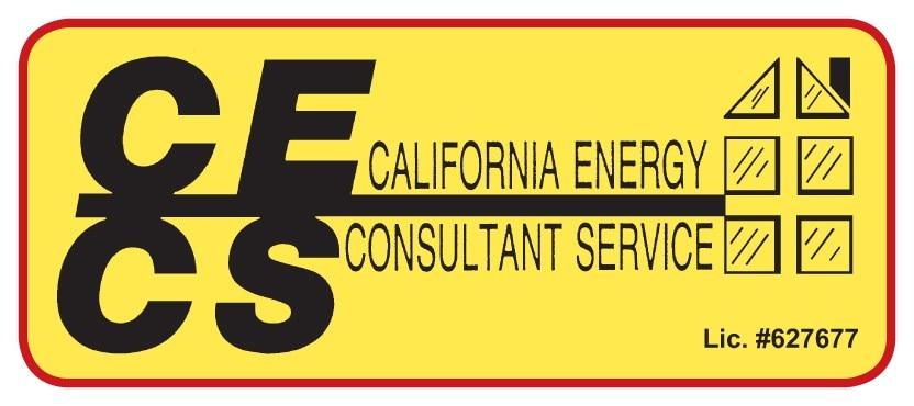 California Energy Consultant Service logo