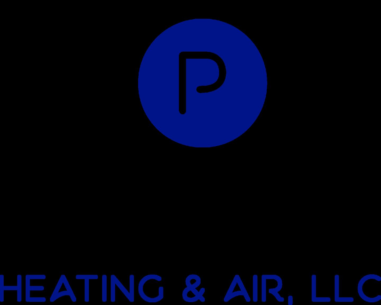 Perdue Heating & Air LLC logo