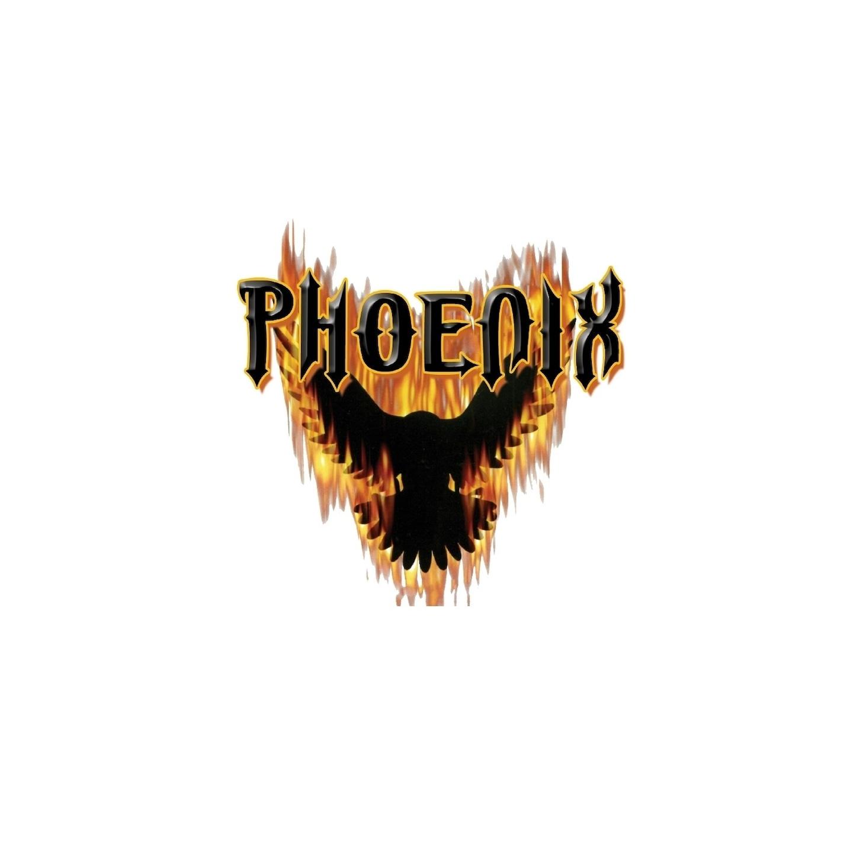 Phoenix Pest Management & Wildlife Control Inc logo