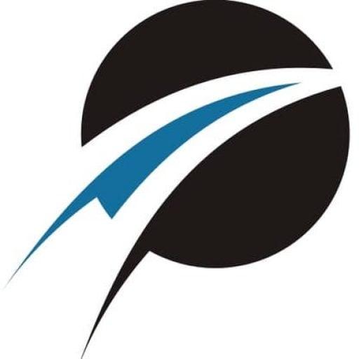 Good Move Movers logo