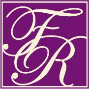 Fortune Restoration logo