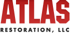 Atlas Restoration LLC logo