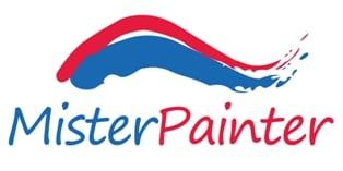 Mister Painter LLC logo