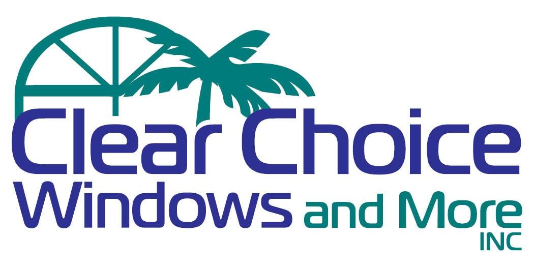 Clear Choice Windows & More Inc logo