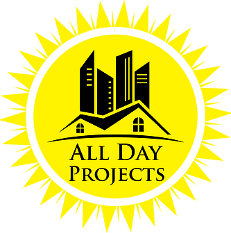 All Day Projects logo
