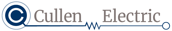 Cullen Electric Inc logo