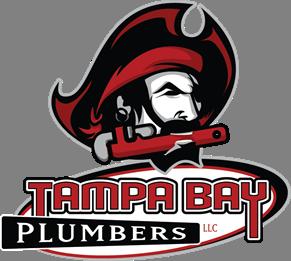 Tampa Bay Plumbers LLC logo