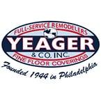 Yeager & Company Inc logo