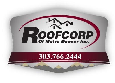 Roof Corp of Metro Denver Inc. logo