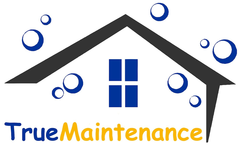 TrueMaintenance logo