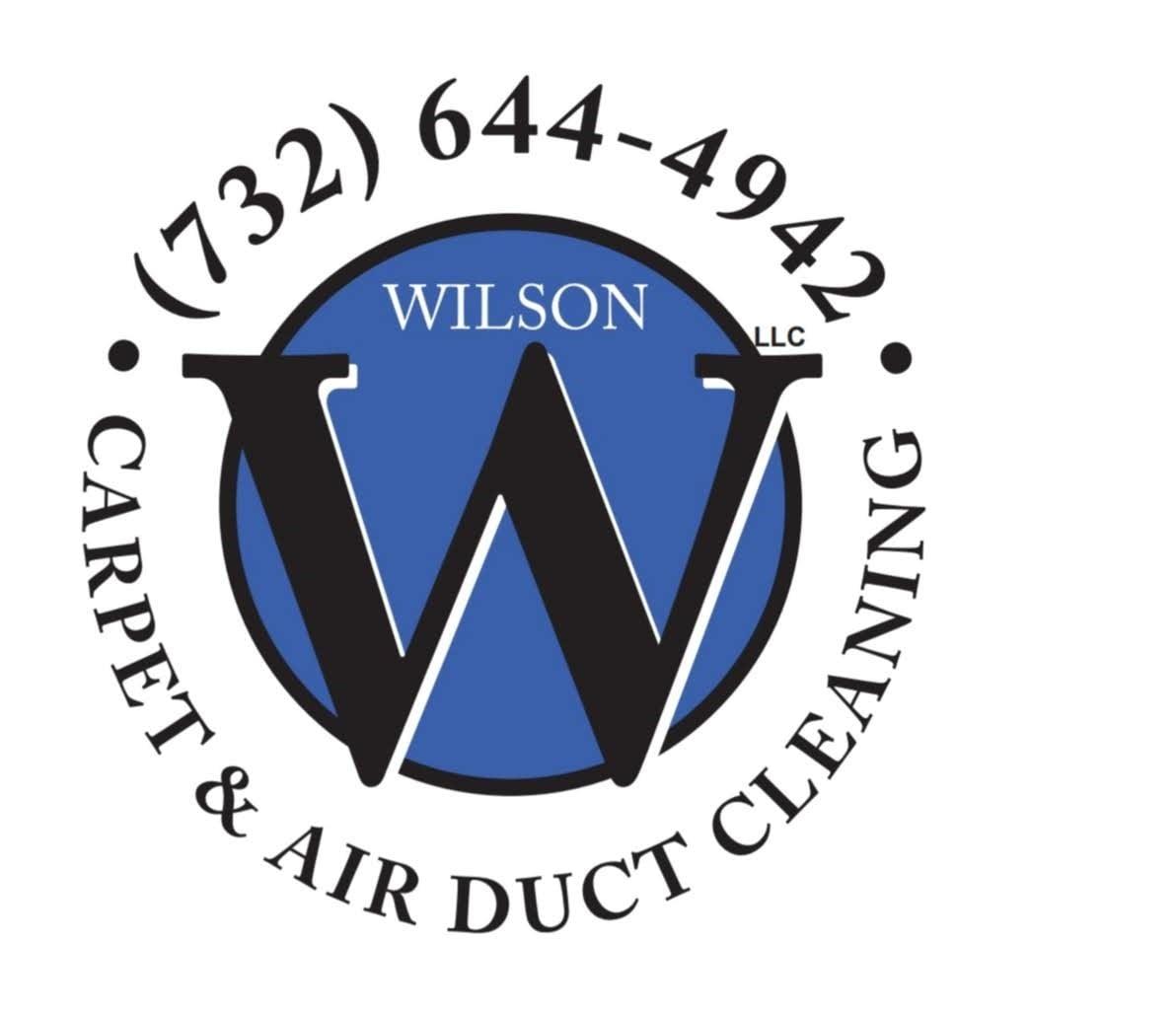 Wilson Carpet & Air Duct Cleaning, LLC logo