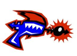 Rick Ricker Termite & Pest Control Inc logo