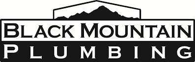 Black Mountain Plumbing Inc logo