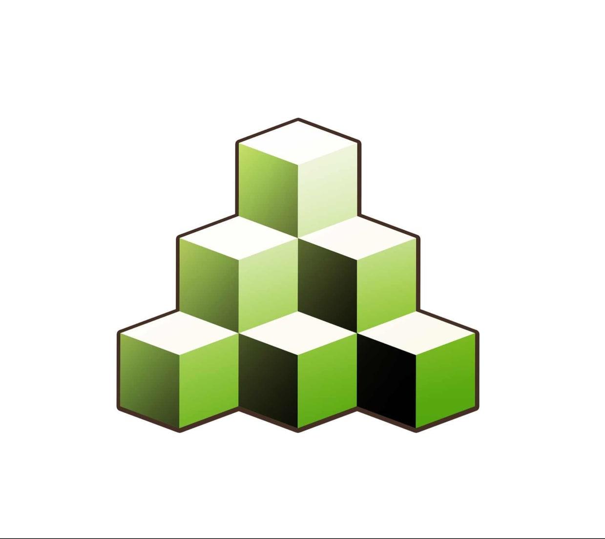 Diamond Pavers logo