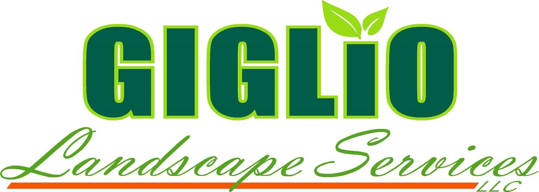 Giglio Landscape Svc logo