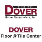 Dover Home Remodelers Inc logo