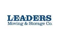 Leaders Moving & Storage Co of Cincinnati logo