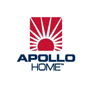 Apollo Home logo