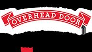 Overhead Door Company of Atlanta™ logo