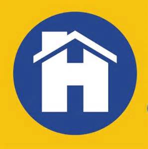 Handyman Connection of Chesterfield logo