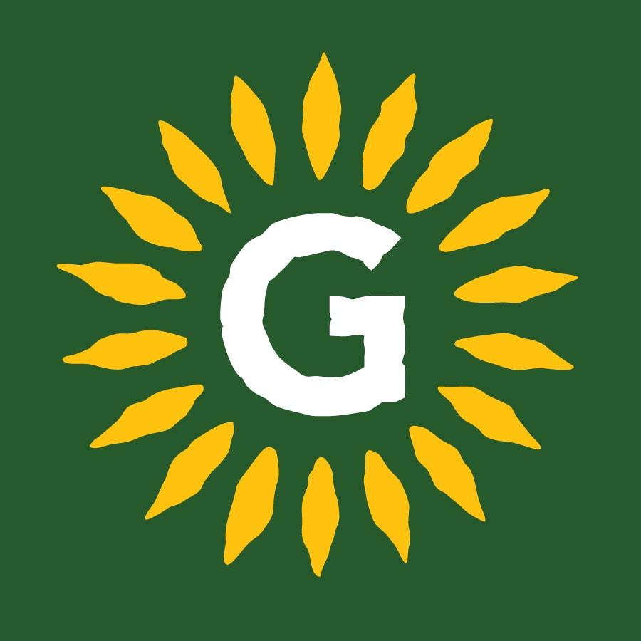 Good Nature Organic Lawn Care - Northeast Ohio logo