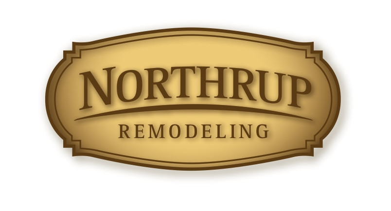 Northrup Remodeling, Roofing & Exteriors logo