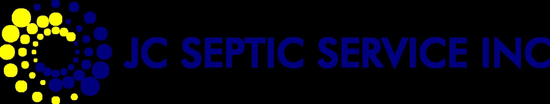 JC Septic Service Inc logo