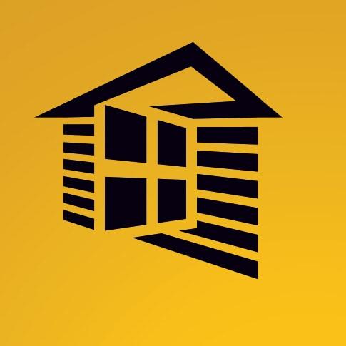 Siding Group & Windows Group Ltd logo