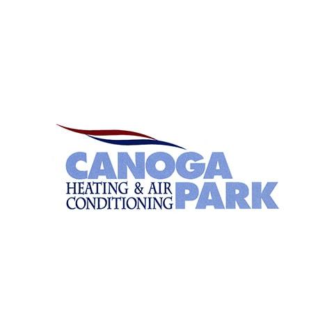 Canoga Park Heating & Air Conditioning logo