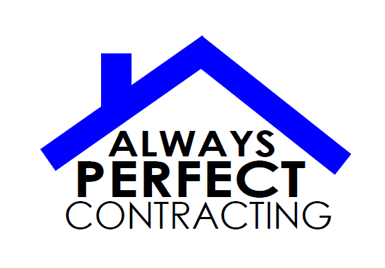 ALWAYS PERFECT CONTRACTING INC logo