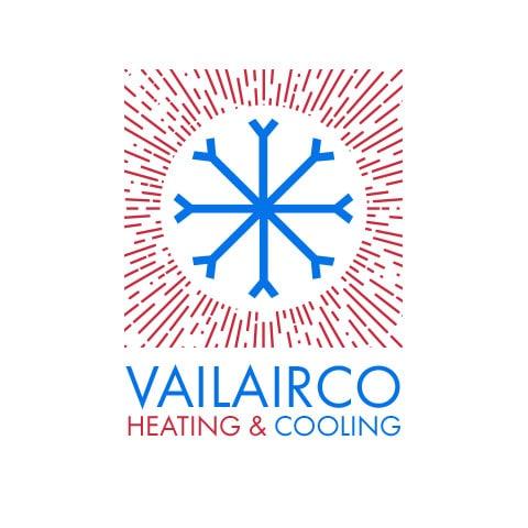 Valairco logo