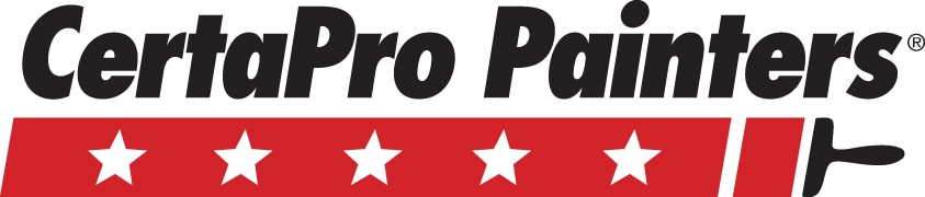 CertaPro Painters® of South Charlotte logo