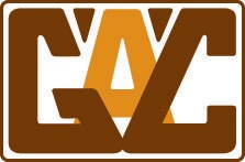 GA CHOTT & ASSOCIATES INC logo