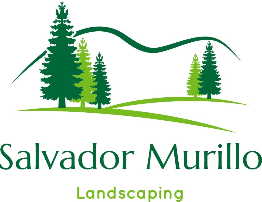SALVADOR MURILLO logo