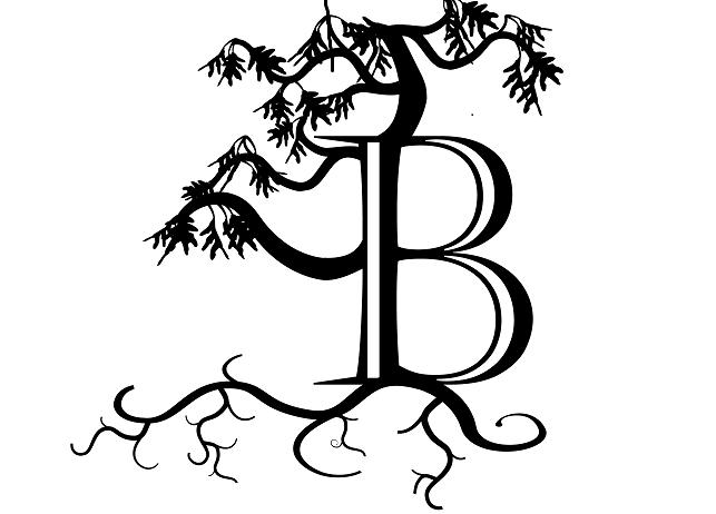 BOUTTE TREE INC logo