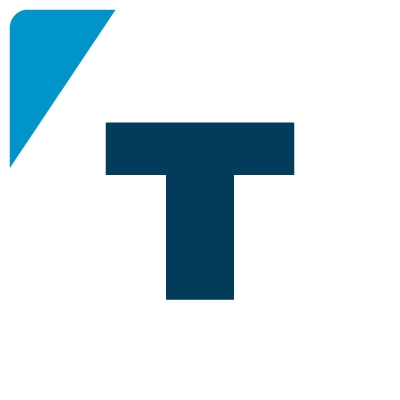 Thrasher Omaha logo