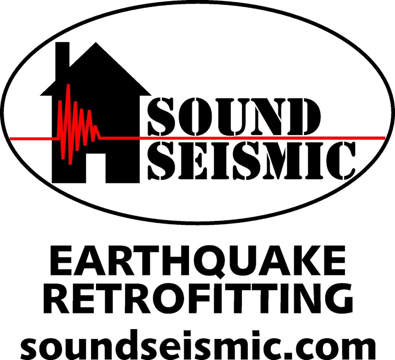 Sound Seismic LLC logo