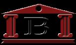 Bella Brothers Construction Inc logo