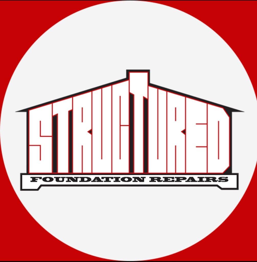 Structured Foundation Repairs, Inc. logo