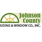 Johnson County Siding & Window Co Inc logo