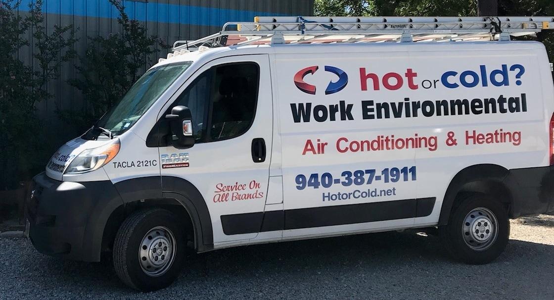 Work Environmental Systems Inc logo
