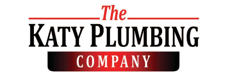 The Katy Plumbing Co logo