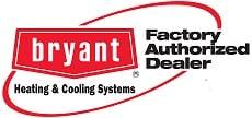 Bartholomew Heating & Cooling Inc logo
