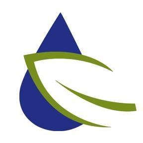 Stutzman Services Inc logo