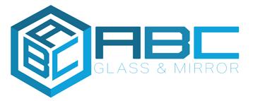 ABC GLASS & MIRROR, INC logo