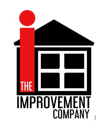 The Improvement Co logo