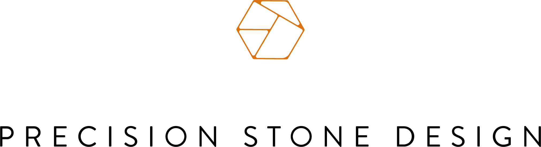 Precision Stone Design LLC logo