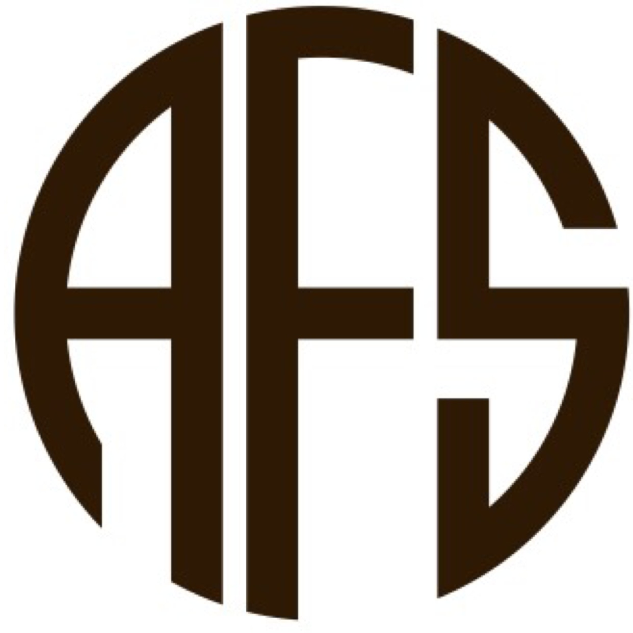 All Furniture Services® Repair & Restoration - NY logo