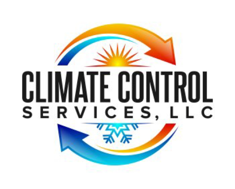 Climate Control Services, LLC logo